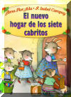 El nuevo hogar de los siete cabritos, A New Home for the Seven Little Kids