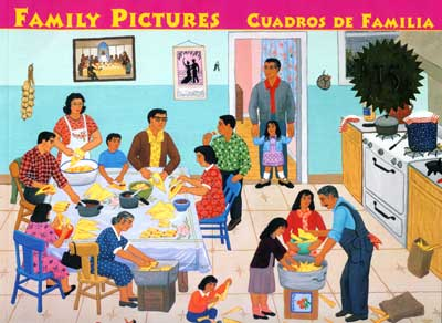 http://www.delsolbooks.com/jpg/familypictures1b.jpg