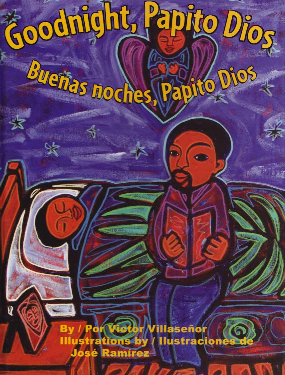 noches papito dios goodnight papito dios del sol books buenas noches papito dios goodnight papito dios del sol books