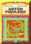 Anton Pirulero, Laughing Crocodiles