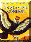En alas del condor, On the Wings of the Condor