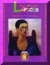 Lapices, Pencils