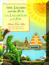 La lagartija y el sol - The Lizard and the Sun, Del Sol Books