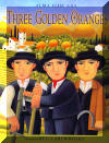 The Three Golden Oranges, Del Sol Books