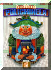Polichinela, Top Hat
