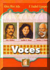 Voces, Voices