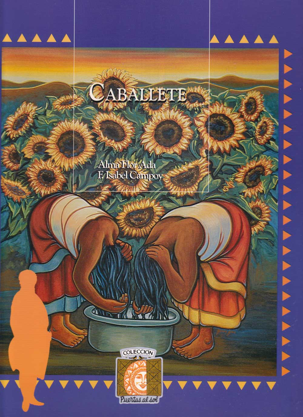 Puertas al sol Arte Collection, Gateways to the Sun Art Collection, Rey Del Sol, Del Sol Books, Del Sol University