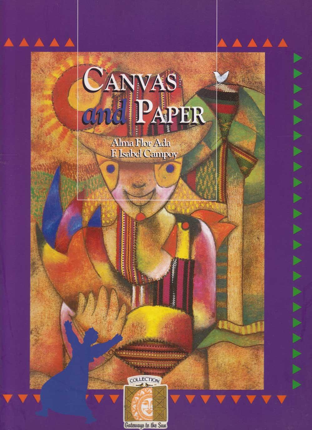 Puertas al sol Arte Collection, Gateways to the Sun Art Collection, Rey Del Sol, Del Sol Books, Del Sol University