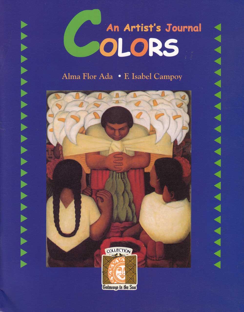 Puertas al sol Biografia Collection, Gateways to the Sun Biography Collection, Rey Del Sol, Del Sol Books, Del Sol University