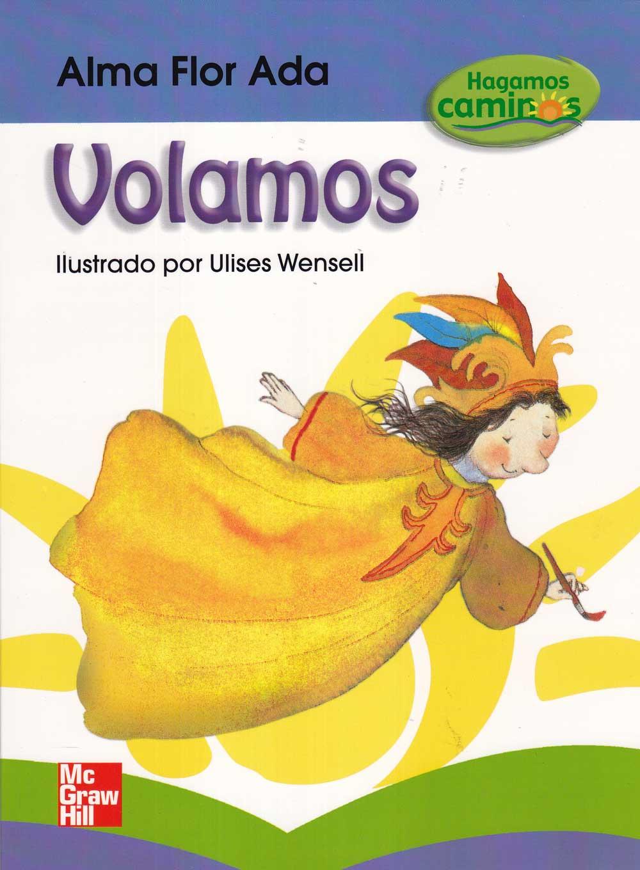 Hagamos Caminos Poetry, Printing, and Writing Collection, Rey Del Sol, Del Sol Books, Del Sol University