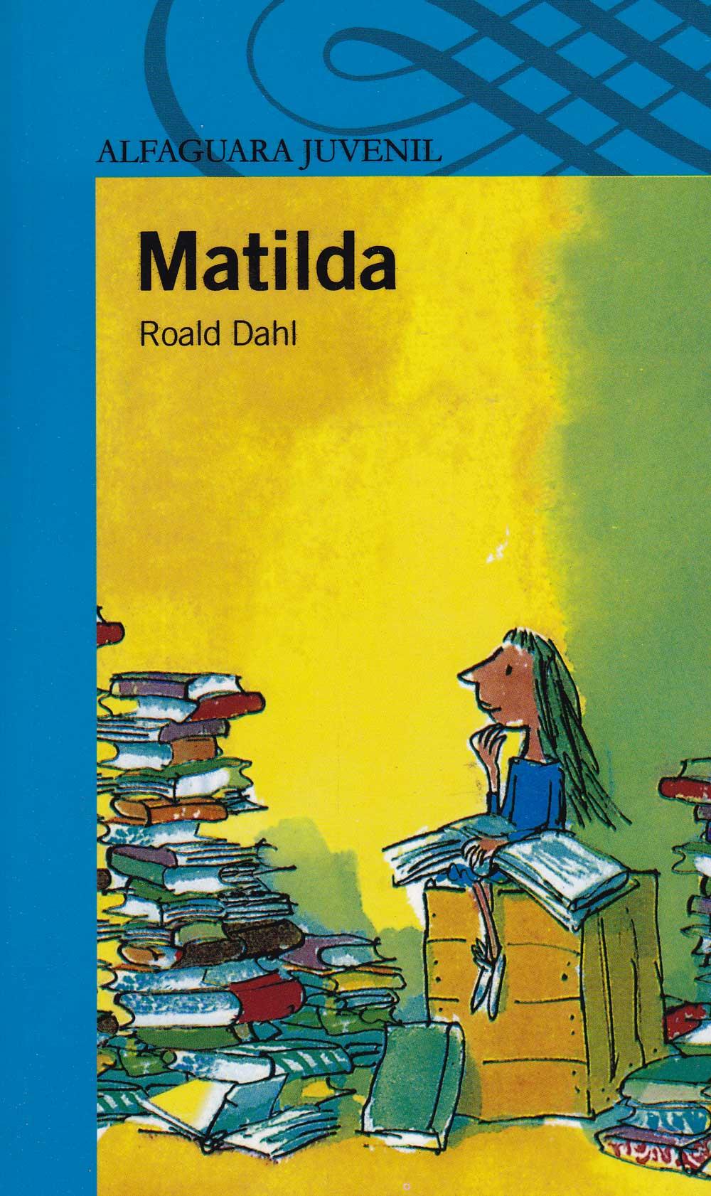 http://www.delsolbooks.com/jpg2/roalddahlmatilda1s.jpg