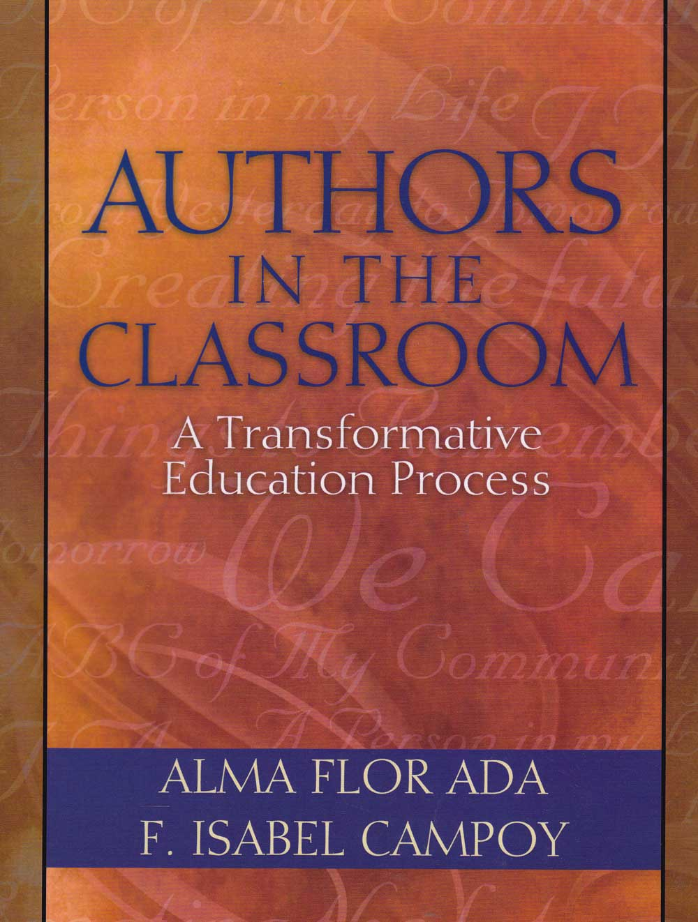 Teachers Collection, Rey Del Sol, Del Sol Books, Del Sol University